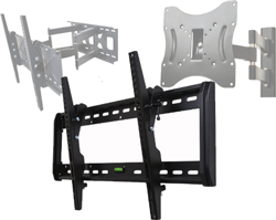 Wall Mount Kits