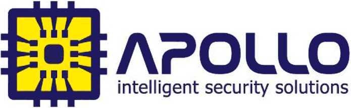 Apollo Security Systems