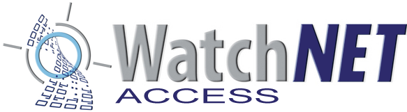 WatchNet Access