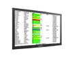 32 inch Enterprise Large Screen Display