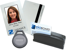 Integrate Contractor & Visitor Management with Access Control