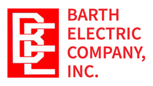Barth Electric Company