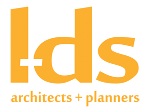 Llewelyn Davis Sahni Architects + Planners