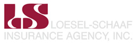 Loesel Schaaf Insurance Agency