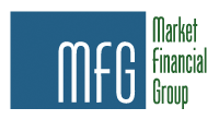 Mfg Market Financial Group