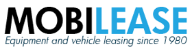 Mobilease Equipment and Vehicle Leasing