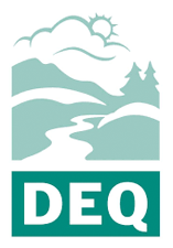 State of Oregon Department of Environmental Quality