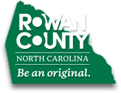 Rowan County North Carolina